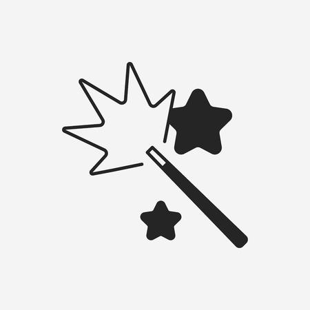 cracker: birthday cracker icon