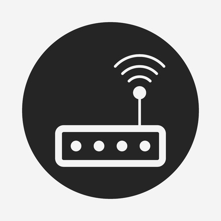 wireless icon: wireless icon