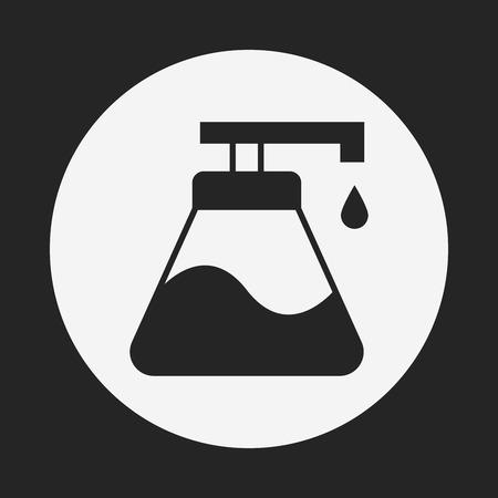 bleach: Detergents icon