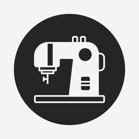 batidora: icono batidor de cocina