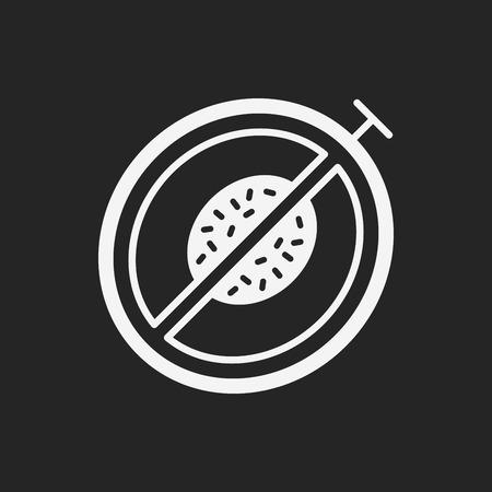 melon: fruits melon icon