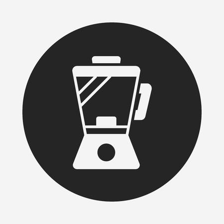 juicer: kitchenware juicer icon