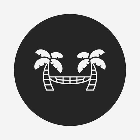 resort: resort icon