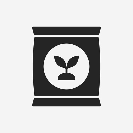 fertilize: Fertilizer icon