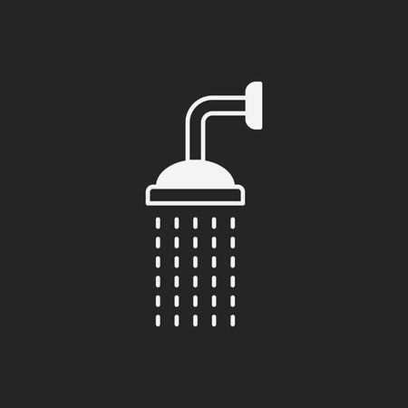 Showerhead Stock Photos Royalty Free Showerhead Images And Pictures