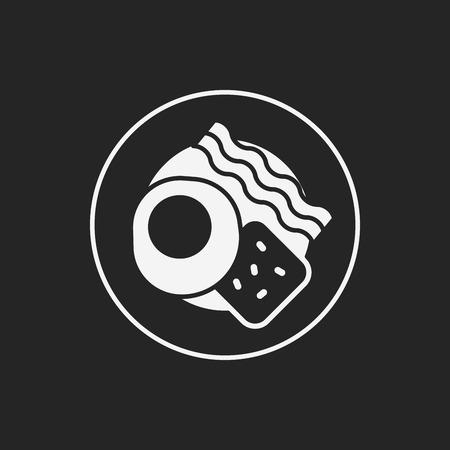 brunch: brunch icon