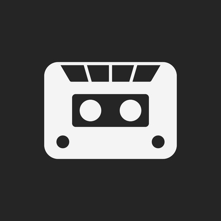 packing tape: tape icon