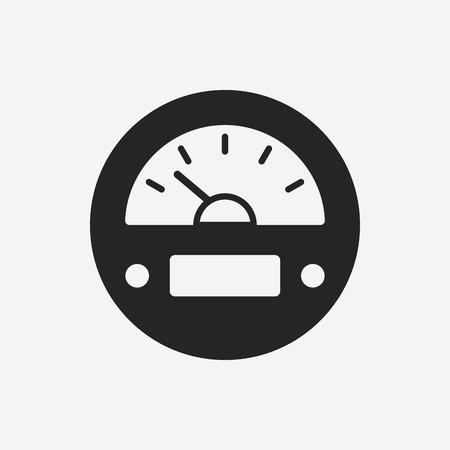 dashboard: Dashboard icon