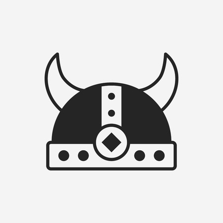 warriors: Warriors cap icon Illustration