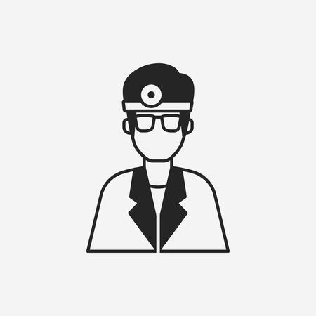 직업: 직업 아이콘
