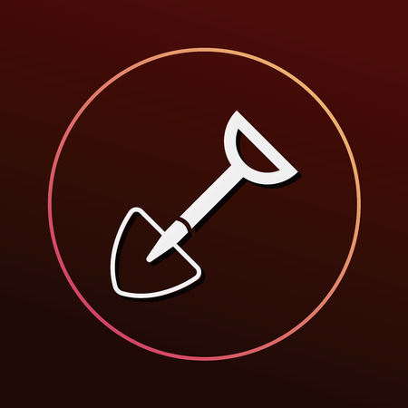 saws: saws icon