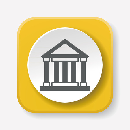 courts: court icon