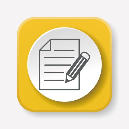 feature: media file icon
