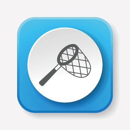 net: net icon