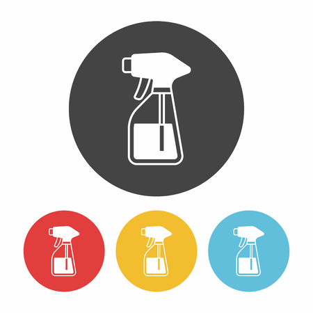 detersivi: Detergents icon