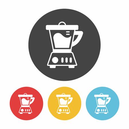 squeezer: kitchenware juicer icon