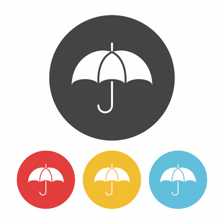 dry: Keep dry icon