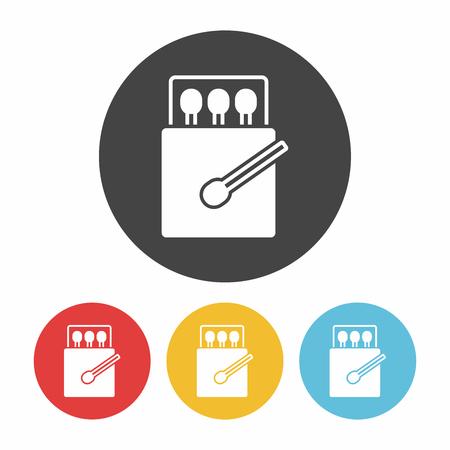 match: match icon