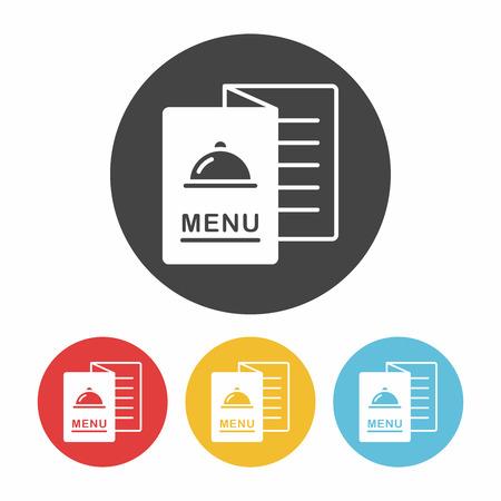 menu icon