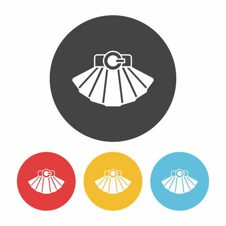 skirts: skirts icon