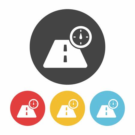 rpm: Dashboard icon