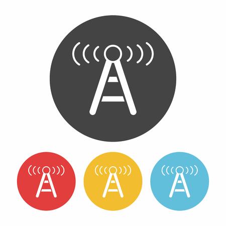 wireless signal: wireless icon