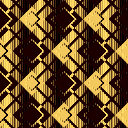 flannel: Seamless Tartan Pattern. Lumberjack Flannel Shirt Inspired. Seamless  Tiles. Trendy Hipster Style Backgrounds.