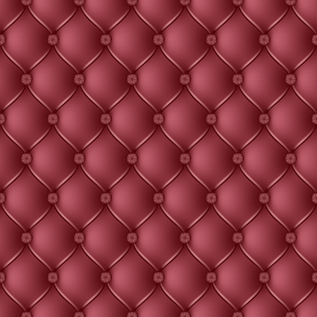 vinous: Vector abstract upholstery vinous background. Can be used in cover design, book design, website background, CD cover, advertising.
