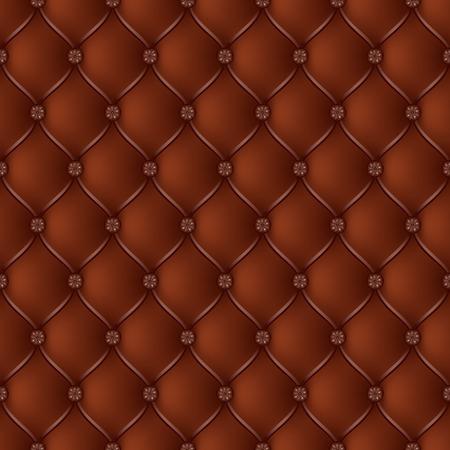 Vector de fondo abstracto tapicería de chocolate. Puede ser utilizado en el diseño de la cubierta, el diseño de libros, fondo del Web site, la cubierta del CD, la publicidad.