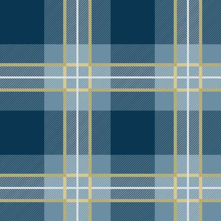 flannel: Seamless tartan pattern. Lumberjack flannel shirt inspired. Trendy hipster style backgrounds. Vector file pattern