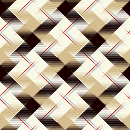 flannel: Seamless tartan pattern. Lumberjack flannel shirt inspired. Trendy hipster style backgrounds. Vector file pattern