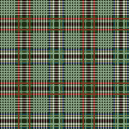flannel: Seamless tartan pattern. Lumberjack flannel shirt inspired. Trendy tartan hipster style backgrounds. Vector illustration