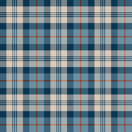 flannel: Seamless tartan pattern. Lumberjack flannel shirt inspired. Trendy tartan hipster style backgrounds. Suitable for decorative paper, fashion design, home and handmade crafts.Vector illustration