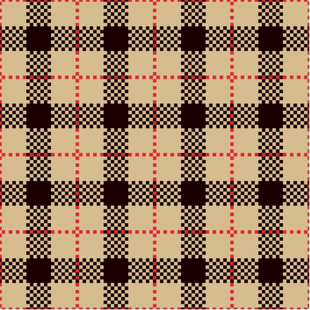 lumberjack shirt: Check Plaid Patterns