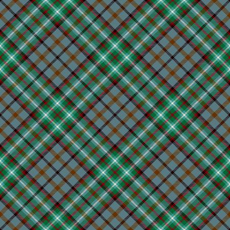 lumberjack shirt: Tartan Seamless Pattern Background. Red, Black, Green, Blue and  White  Plaid, Tartan Flannel Shirt Patterns. Trendy Tiles Vector Illustration for Wallpapers.
