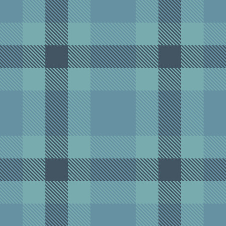 Tartan Plaid Scottish Seamless Pattern Background. Flannel Shirt Patterns. Trendy Tiles Vector Illustration for Wallpapers. Çizim