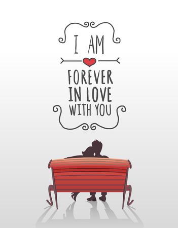 digitally: Digitally generated Valentines day vector