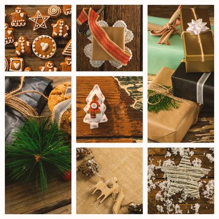 pere noel sexy: Cadeau de Noël et bonbons
