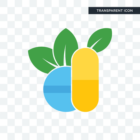 homoeopathy vector icon isolated on transparent background, homoeopathy logo concept