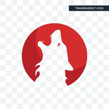 kurt vector icon isolated on transparent background, kurt logo concept