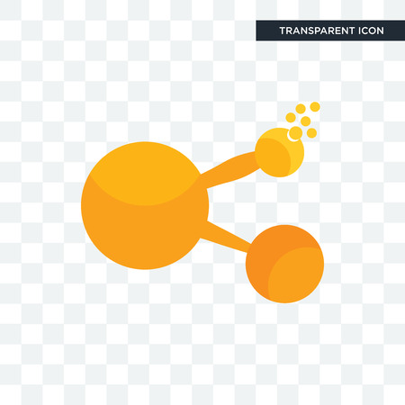 bitconnect vector icon isolated on transparent background, bitconnect logo concept