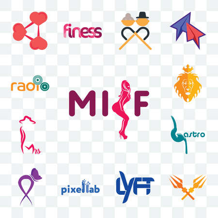 Set Of 13 transparent editable icons such as milf, trishul, lyft, pixellab, lupus, gastro, mrs, judah and the lion, , web ui icon pack