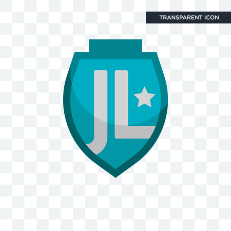vector icon isolated on transparent background,  logo concept Reklamní fotografie - 107558236