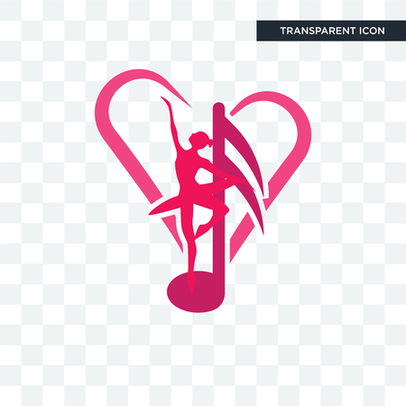 culture club vector icon isolated on transparent background, culture club logo concept