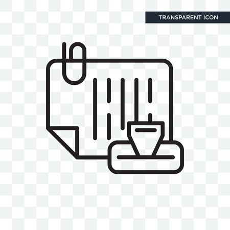 Adjust vector icon isolated on transparent background, Adjust logo concept