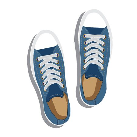 Sport shoes sneakers