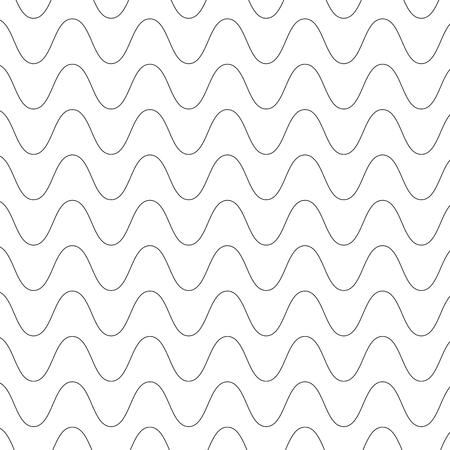 Line pattern design