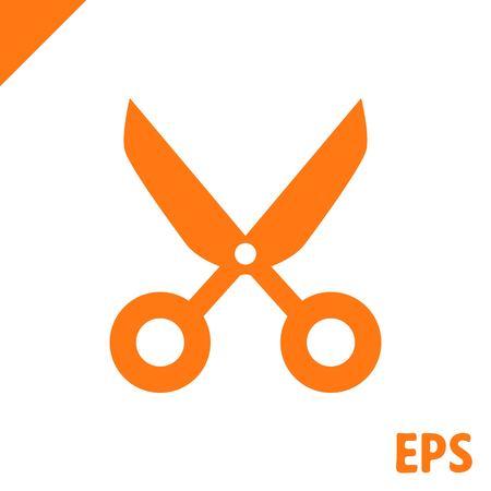 clip art cost: icon stock vector illustration flat design style Illustration