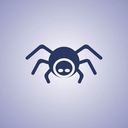 Icon stock vector illustratie plat design stijl