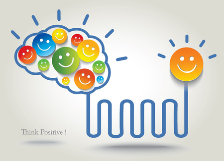 positive thought: Positive thinking  Success  Conceptual background
